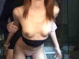 quality man big dick fuck, full devil hot fuck sex, fucking cummings sex