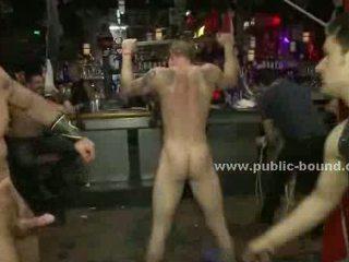 porno online, alle homosexuell qualität, echt twink online