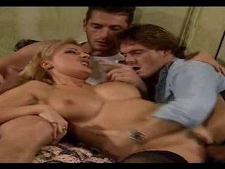 big, full big boobs, most vintage see