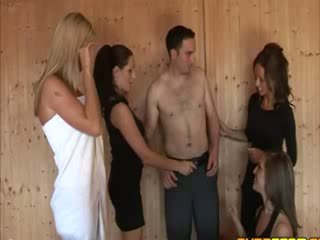 groupsex mov, check voyeur mov, sextape