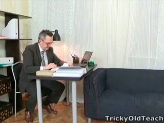 grote lul neuken, groot doggy style porno, kwaliteit cumshot