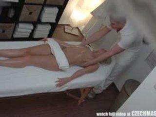 meer realiteit, voyeur porno, plezier pijpbeurt gepost