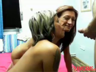 talk, Litlle lesbian tits and pussy apologise that, can help