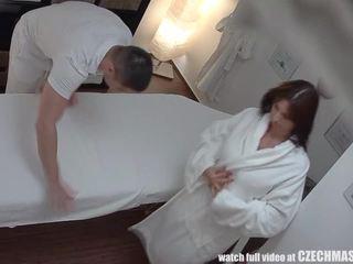 heetste brunette neuken, vol realiteit porno, hardcore sex video-