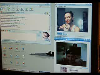 nieuw brunettes porno, vers webcams, meest femdom thumbnail