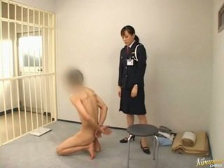 check hardcore sex rated, japanese, nice blowjob