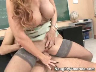 hardcore sex online, redhead, hottest getting her pussy fucked