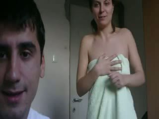 watch porn channel, reality, fun cuckold video