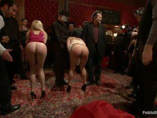 public sex movie, check public clip, bondage sex vid