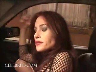 mooi cumshots seks, nieuw hoer, zien oraal kanaal