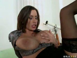 още hardcore sex, идеален стил пълен, най-добър sexy teacher проверка