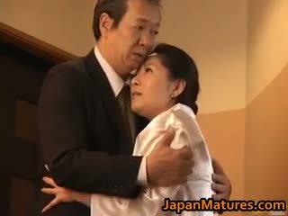 Ayane asakura แก่แล้ว ญี่ปุ่น ตุ๊กตา part1