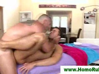 porno, ideaal neuken, meer cumshots neuken
