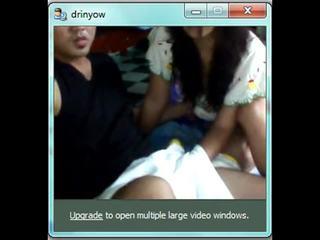 fullt webcam mer, vis fullt, vakker stor