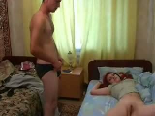 fucked, stepdaughter