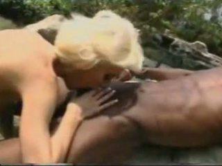 nieuw lang, controleren anaal seks, nieuw zwart