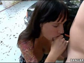 you oral sex movie, you blowjobs porno, nice suck posted