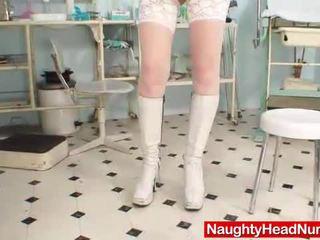 nieuw oud neuken, alle oma thumbnail, verpleegkundigen neuken