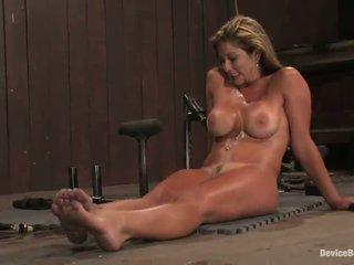 quality hd porn, bondage nice, hq bondage sex