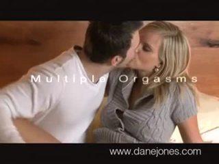 oral sex, online vaginal sex, heißesten kaukasier neu