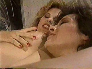 pik, hq zuigen thumbnail, beste wijnoogst porno