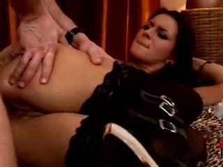 heet hard fuck porno, assfucking neuken, u anale sex