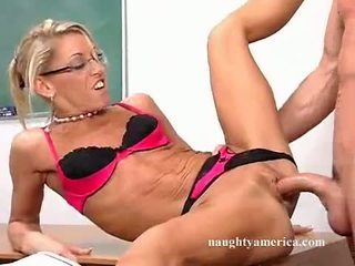 Wife and black cock
