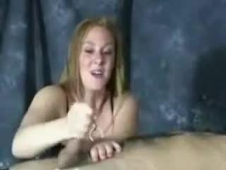 blowjobs free, hot cumshots nice, full handjobs fresh