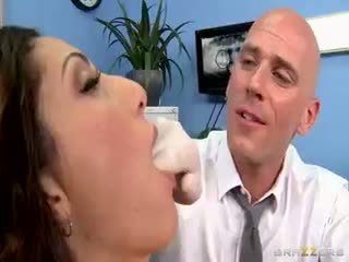 watch brunette quality, hottest blowjob, all hardcore see