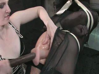 bondage sex, any water bondage