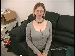 nominale groot actie, vers silicone gepost, gratis titjob porno
