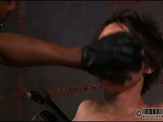 Savage pleasuring для гаряча lass