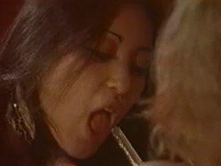 Randy seka gets beliau faraj licked dan fucked