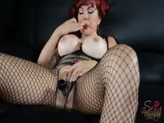 rated toys, big boobs watch, check redhead most