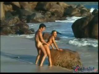 doggystyle, boşalmak en, eğlence plaj daha fazla
