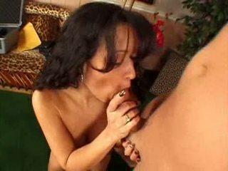 quality porn nice, hot big online, cock quality