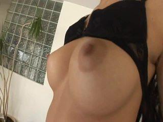 todellinen pornotähti, kaikki latina / latino uusi, hardcore paras