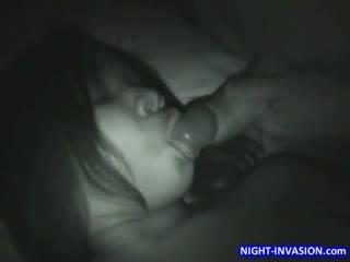 controleren porno seks, nieuw bbc neuken, nieuw buis tube