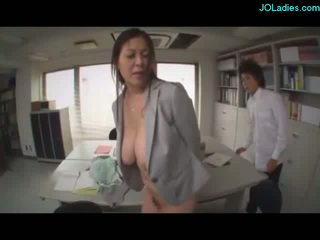 vol bdsm kanaal, meest secretaresses seks, nieuw aziatisch porno