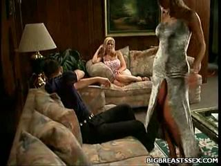 groot nice ass, anale sex porno, plezier rondborstige blonde katya