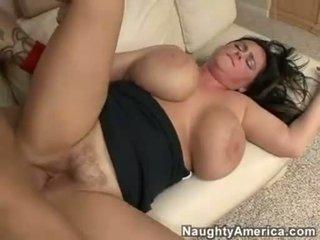 великий великі цицьки найкраща, гаряча зрілий подивитися, порнозірок