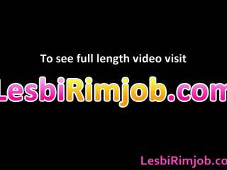 Vapaa porno videot lesbot aasialaiset
