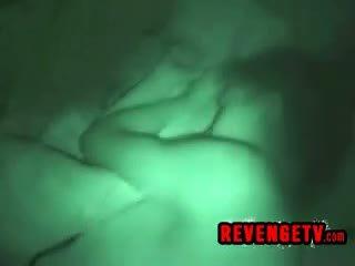 Kat Nightvision 02