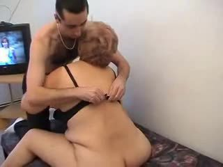 heetste matures film, oude + young porno, amateur tube
