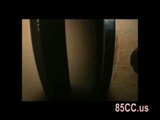 amateur video-, hardcore kanaal, u aziatisch