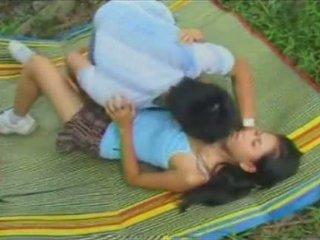 E dobët tajlandeze lbfm outdoors