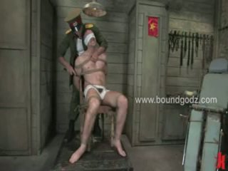 rated gay, watch leather action, online bizzare