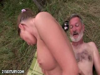 meest tiener sex porno, ideaal hardcore sex vid, vers zoenen