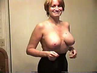 striptease mov, ideaal hartstochtelijk porno, voorspel porno