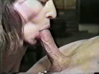 Porn Madura Vintage Uncut Version
